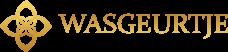 logo wasgeurtje